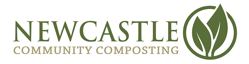 Community Composting in Newcastle Tipperary