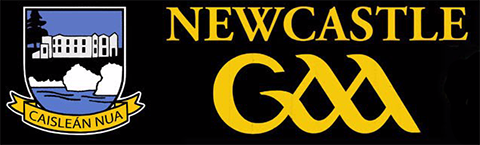 Newcastle GAA Club