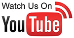 Watch Newcastle Tipperary on You Tube