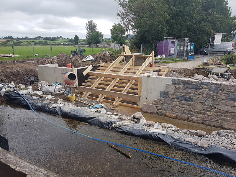 Newcastle Suir Blueway on 23rd August 2019_2