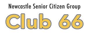 Club 66 senior citizen group, Newcastle Tipperary.