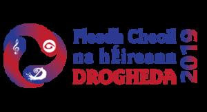 Fleadh Cheoil na hÉireann 2019