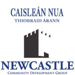 Newcastle Community Development Group Logo 250