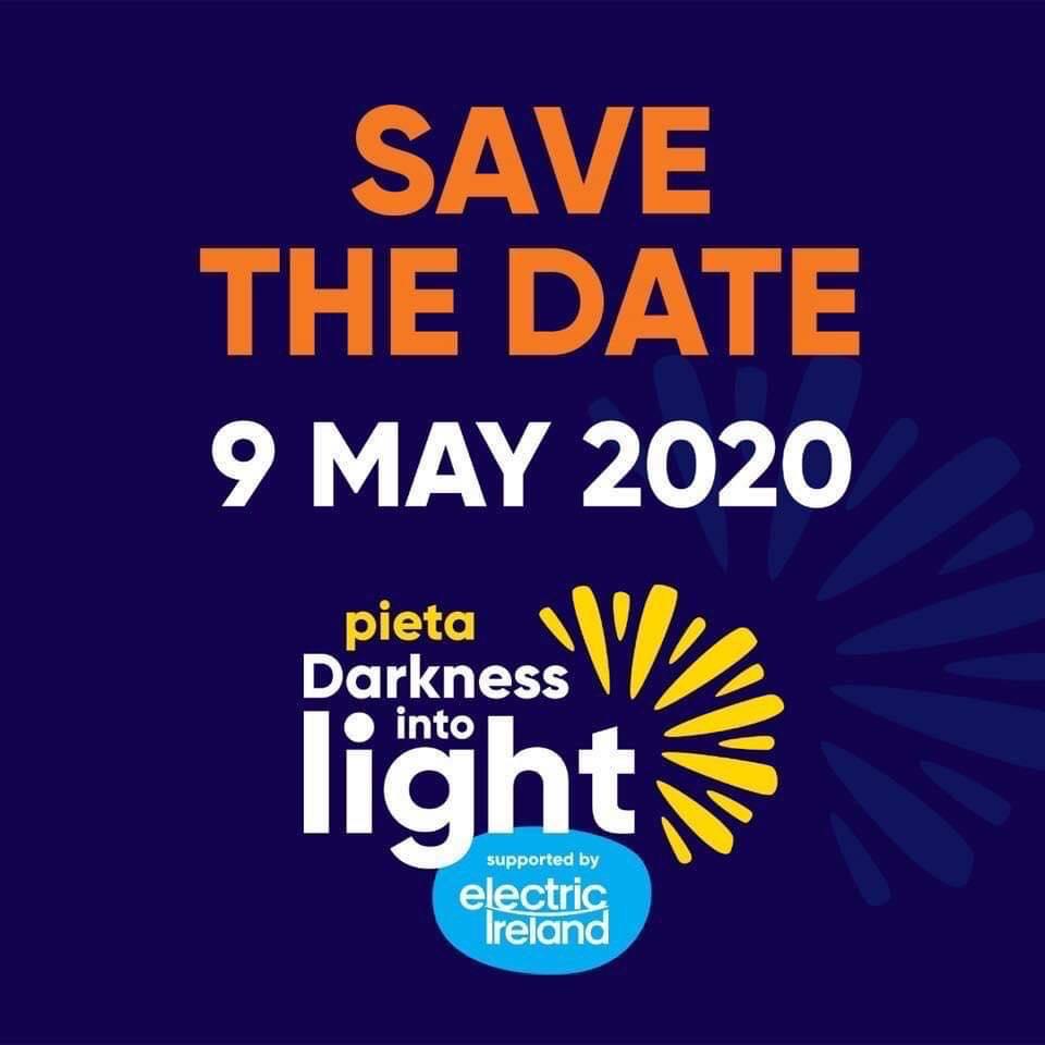 Clonmel, Ireland Events Next Month | Eventbrite