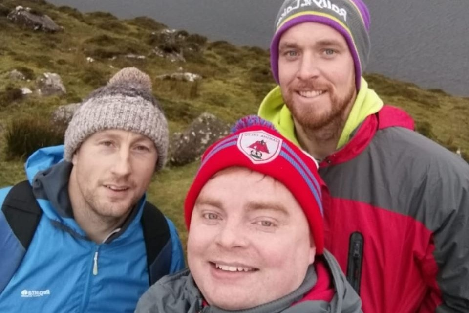 Hike For Hospice: South Tipperary Hospice