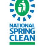 Spring Clean 2020