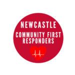 First Responders Logo